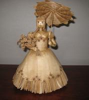 Cuban Doll #1