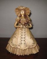 Cuban Doll #2