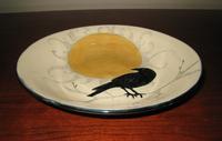 Crow Bowl