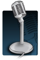 Al Rose & Curt Jerde Radio Spots