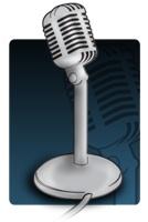 Charmaine Neville Children's Hospital Benefit Concert Radio Spot